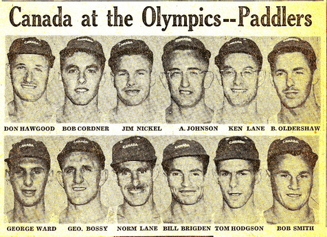 1936 OLMPIC PADDLERS copy.jpg