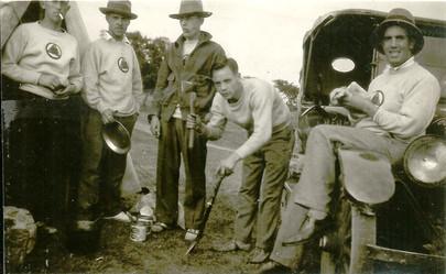 1928c GANANOQUE REGATTA 2 copy.jpg