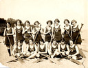 1924 x600 copy.jpg
