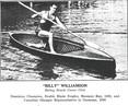 1936 BILL WILLIAMSON WINS copy.jpg