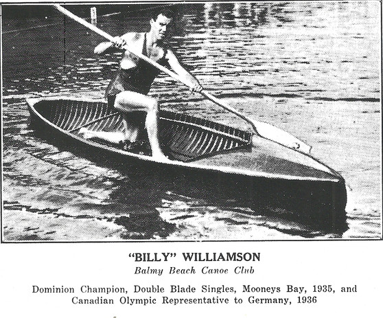 1936 BILL WILLIAMSON WINS copy.jpg