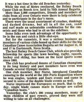 1980 7jJULY BBC 75th REGATTA