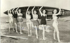 1939c LADY PADDLERS copy.jpg