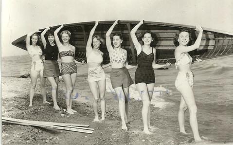 1939c LADY PADDLERS copy.jpg