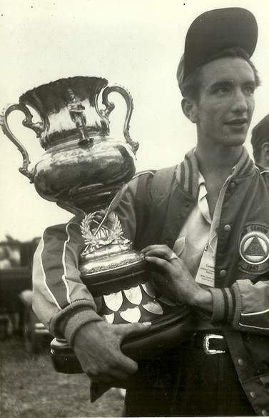 X1947 BLACK TROPHY copy.jpg