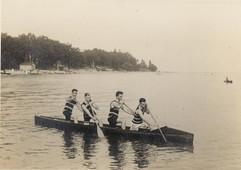 1925c C4