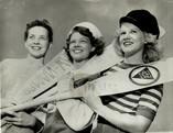 1955c LADY PADDLERS UNKNOWN copy.jpg