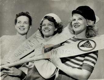 1955c LADY PADDLERS UNKNOWN copy.jpg