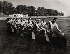 1956 WAR CANOE 1 copy.jpg