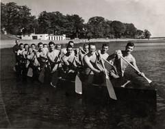 1956 WAR CANOE 1 copy.jpg