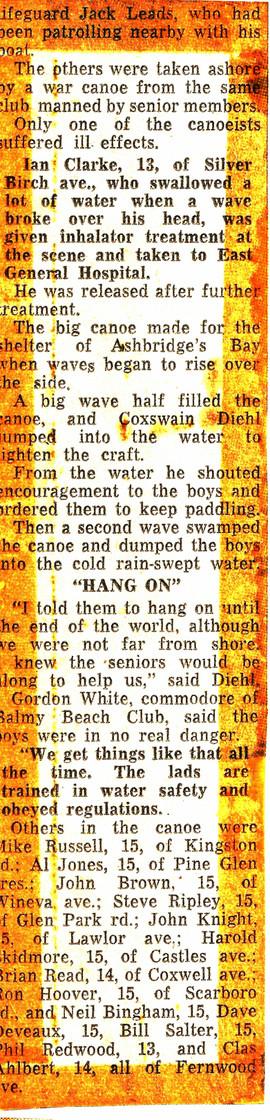 1957 COATSWORTH RESCUE 05 copy.jpg