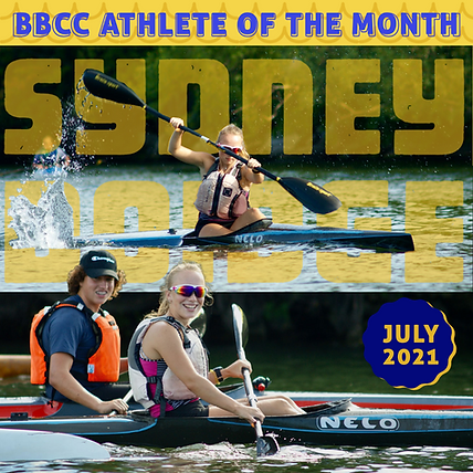 BBCC Sydney July Athlete.png