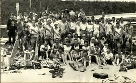 1965 BBCC CREW