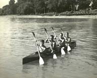 1948 CCA MOONEYS BAY OTTAWA 15 EVENT 5 D