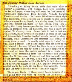 1957c RUGBY TED REEVE 01 copy.jpg