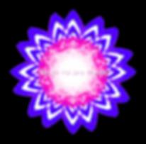 20731-NSXAPU [Hia Jana].png