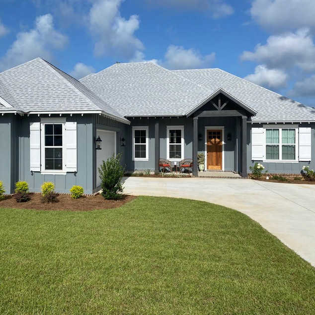 Lot 115 Stone Creek