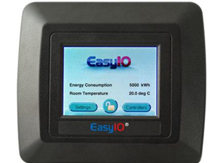 Easyio FG-LCD Screen