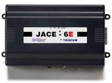 Easyio Jace 6