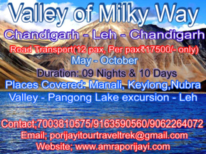 chandigarh leh copy.jpg
