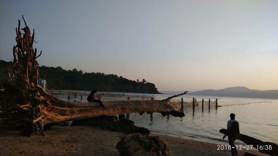 CHIDIYATAPU