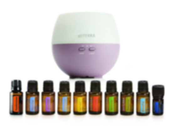 doTerra-essential-oil-starter-kit-with-e