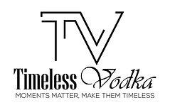 Timeless Vodka.jpg