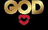 GLC Alternate Logo Transparent.png