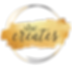 transaparent logo.png