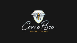 Come Bee