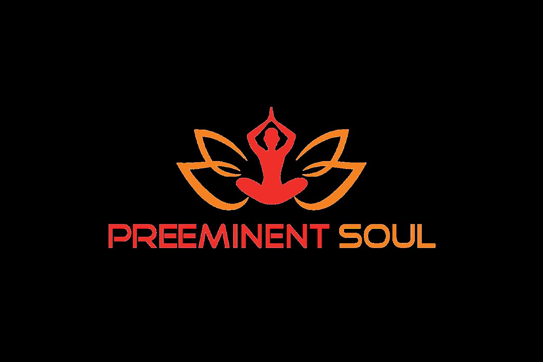 Preeminent Soul