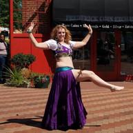 Lindsey at Renn Fest in the City '19.jpg