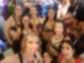 Anubis selfie.jpg