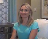 Jenn's Testimonial