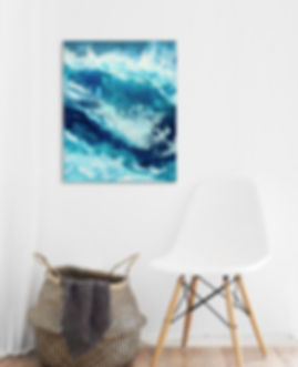SeaStorm2-Photo by Sarah Dorweiler on Un
