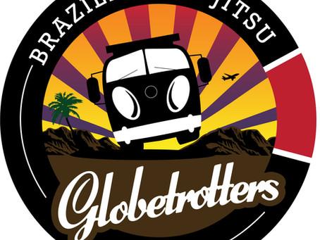 BJJ Globetrotter member