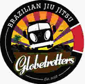 BJJ, Brazilian Jiu Jitsu, Grappling