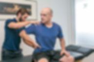 daniel-krennhuber-kraftvoll-salzburg-physiotherapie-individuelle-betreuug-rückenschmerzen