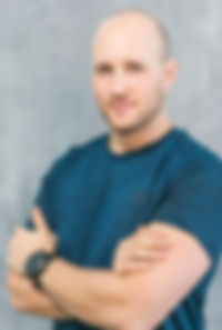 kraftvoll-personal-training-trainer-seba