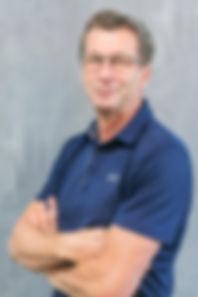 kraftvoll-personal-training-trainer-oliv