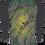 Thumbnail: Rashguard Langarm