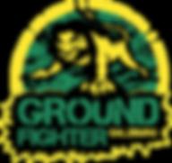 Groundfighter Salzburg | Brazilian Jiu Jitsu Salzburg | Grappling Salzburg