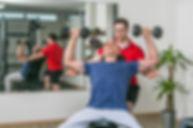 personal-training-salzburg-kraftvoll-training-und-therapie-david-koenig-muskelaufbau-fitness