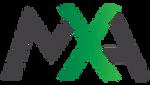 Mechanical X Advantage LOGO ICON PNG.web