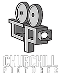 churchill-pictures-logo.png