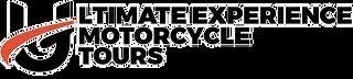 Logo6-1(Transparent).png