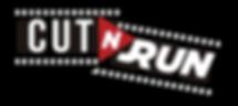Cut n Run Logo (1).png