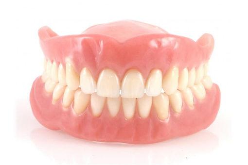 зубной протез.jpg