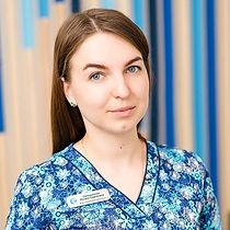 Голощапова Оксана Сергеевна.jpg