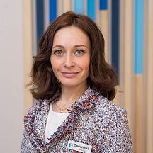 Бегина Светлана Валерьевна.jpg